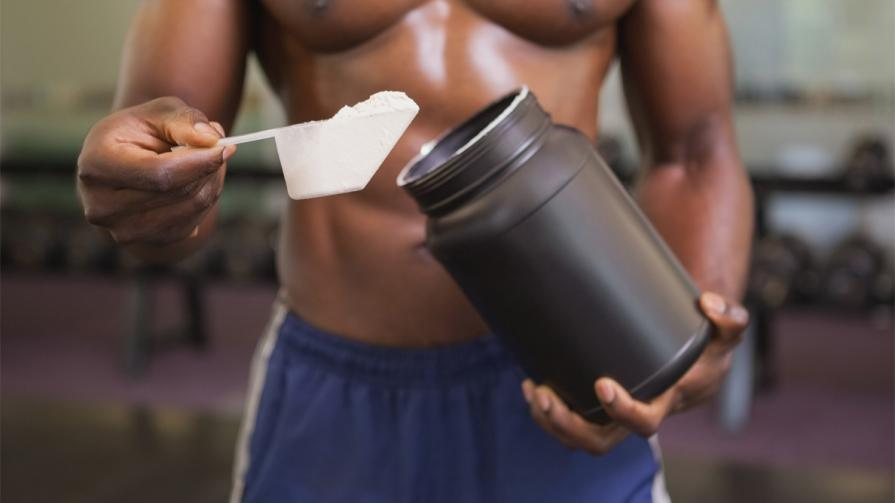 pratik-protein-kaynaklari