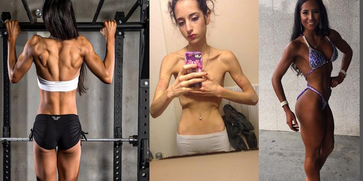anoreksiyayi-yenip-vucut-gelistirici-olan-sarah-ramadan-ile-tanisin