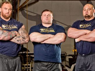 2018-worlds-strongest-man-finalistleri