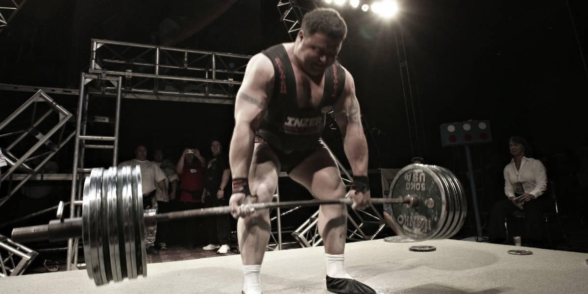 geleneksel-mi-sumo-mu-deadliftin-en-iyi-yolu-hangisi