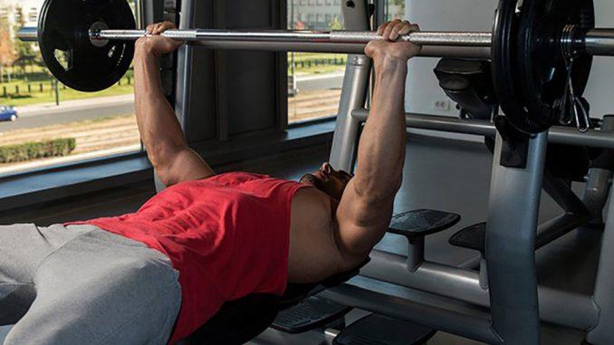 bench-press-performansinizi-zirveye-tasimanin-altin-kurali
