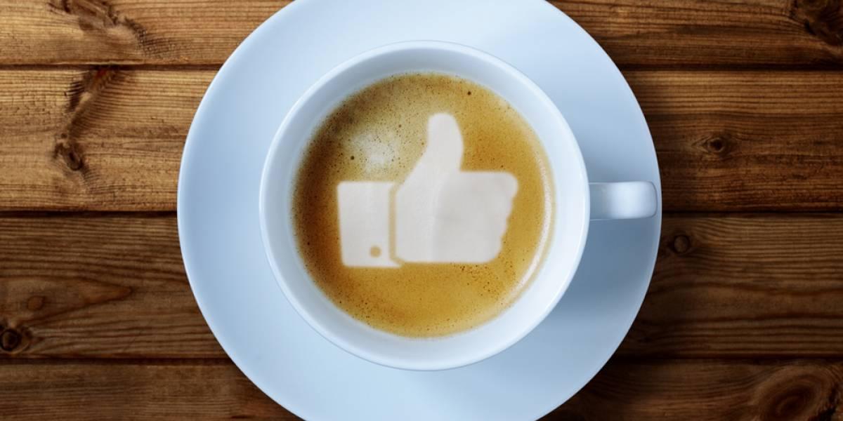 kafein-en-iyi-fitness-arkadasiniz-mi-yoksa-gizli-dusmaniniz-mi