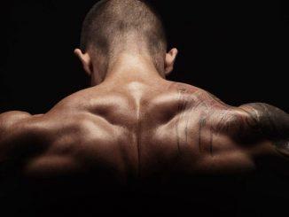 3-hareketle-kaya-gibi-saglam-omuzlar-insa-edin