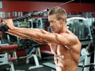 ust-duzey-triceps-gelisimi-icin-2-antrenman-modeli