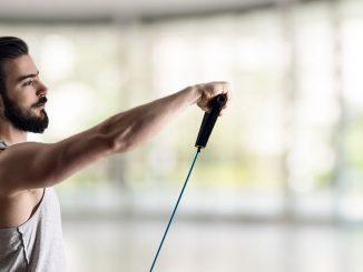 evde-yapabileceginiz-omuz-egzersizleri