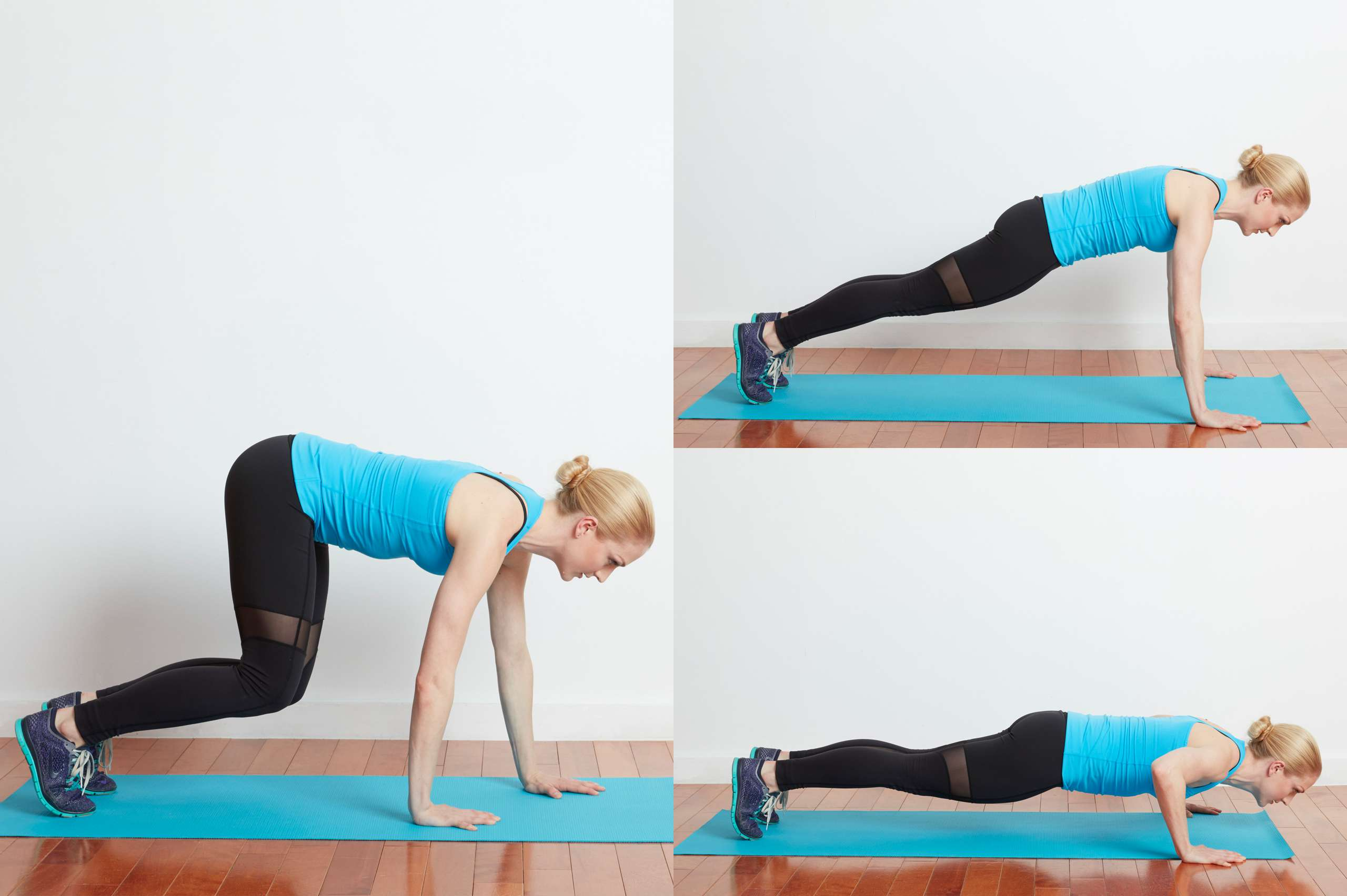 plank-crawl-out