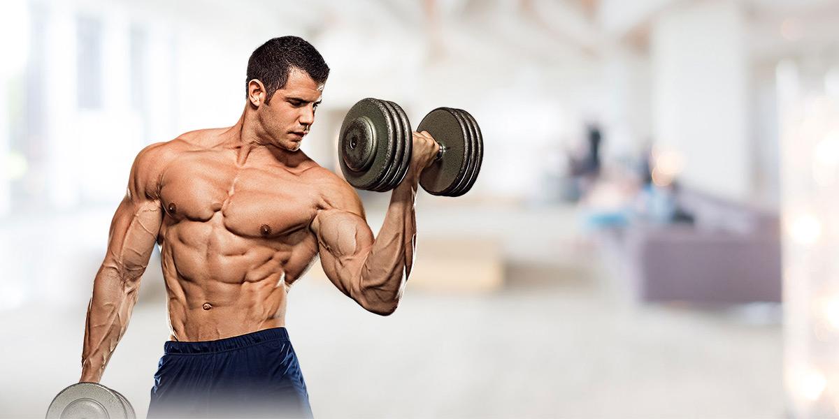 evde-full-body-programi