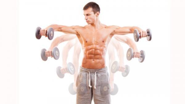 omuz-genisletme-hareketleri
