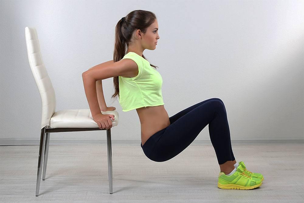sandalye-dips