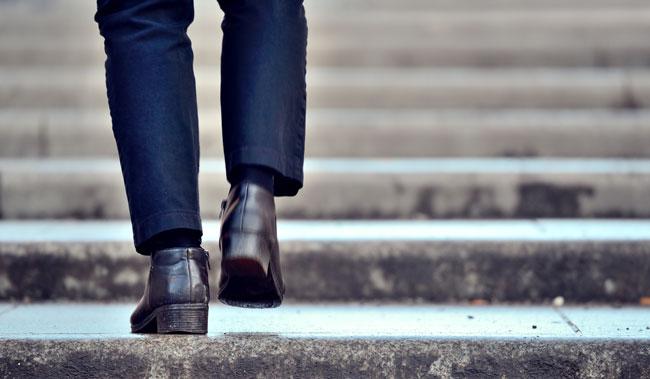 merdiven-cikmanin-yararlari