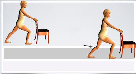 evde-esneme-hareketleri