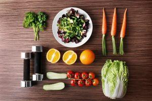 sporcu gıdaları nelerdir?