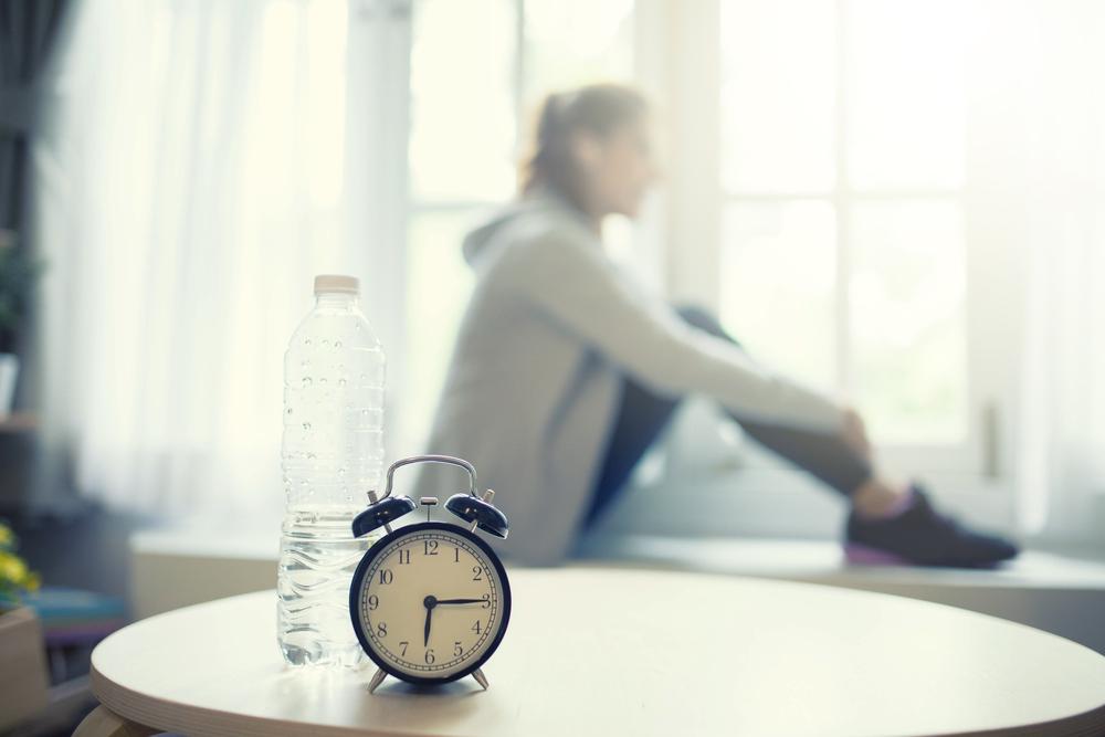 sabah-egzersiz