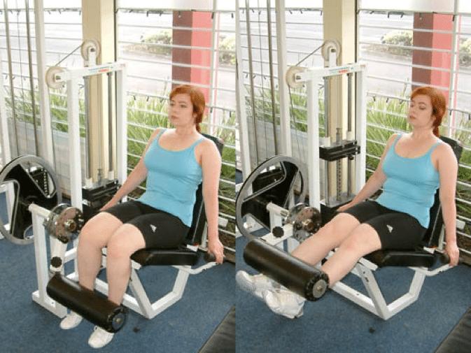 bilinmeyen-bacak-egzersizleri