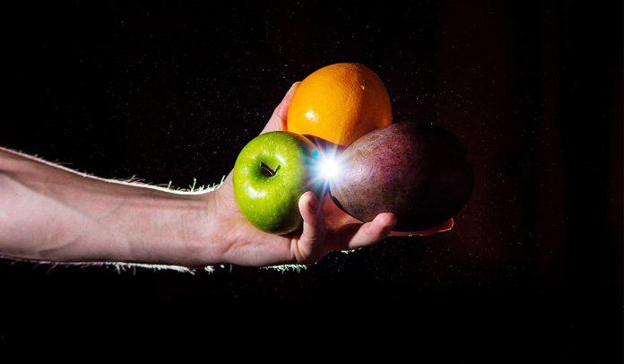 antrenman-oncesi-meyve-yenir-mi