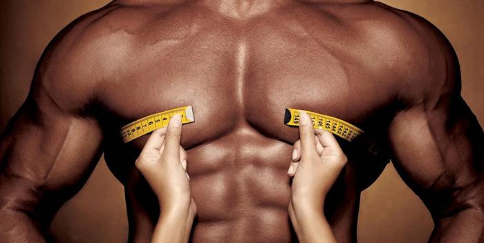sporda-steroid