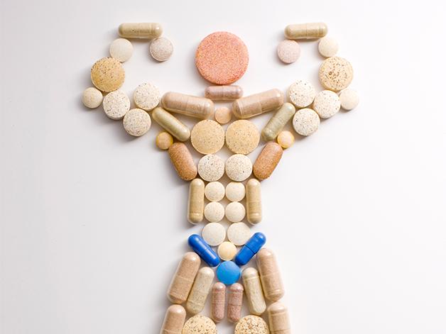 steroid sivilce yapar mı?