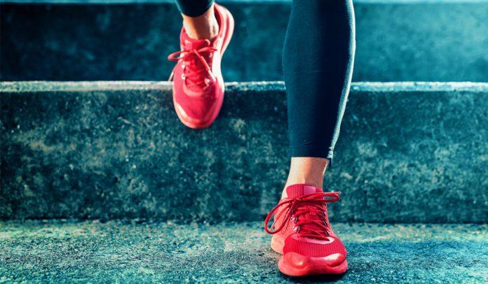 bacak inceltmek icin ne yapmalı