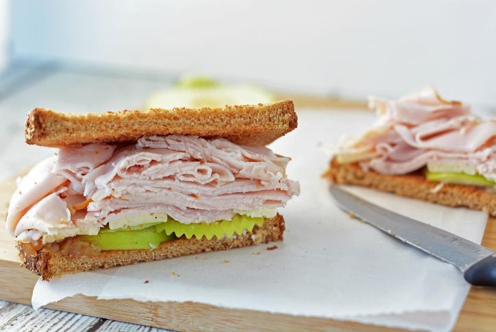 hindi-fumeli-sandvic
