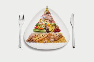 sporcular için sağlıklı beslenme önerileri