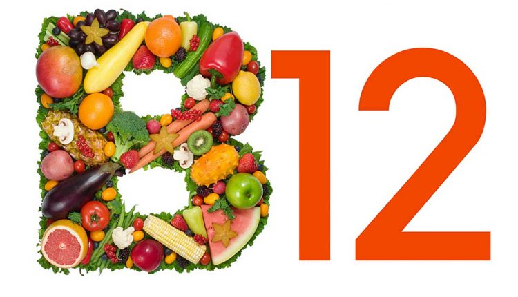 b12-vitamini-kas