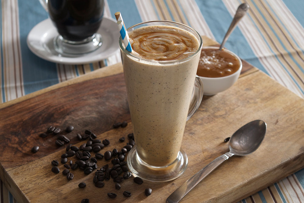 kahveli-karamelli-shake