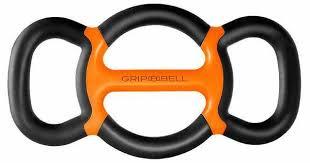 gripbell-dumbell