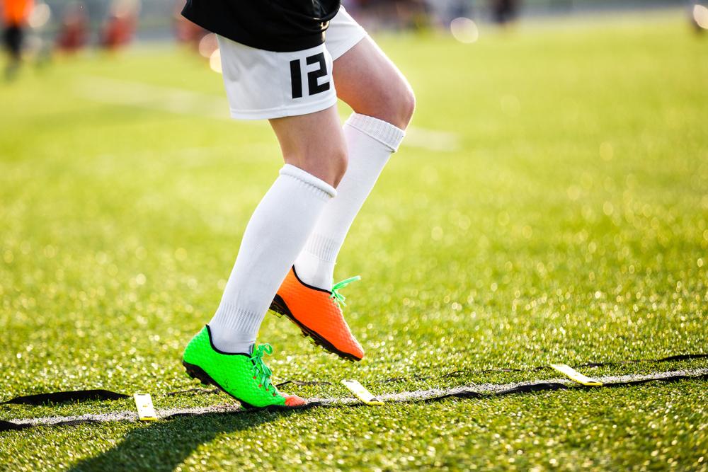 futbol-antrenman