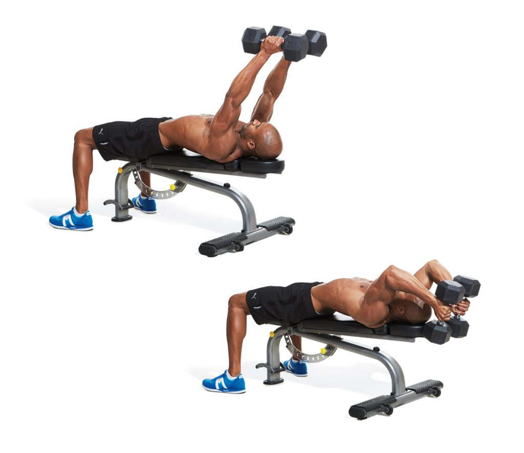 lying-triceps-extension-hareketi