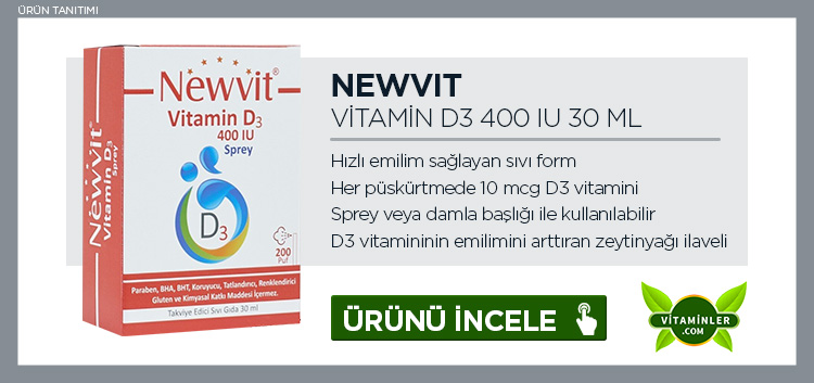 newvit
